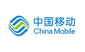 http://www.idc.bj.cn/?id=51|北京云企业