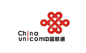 http://www.idc.bj.cn/?id=52|北京云企业