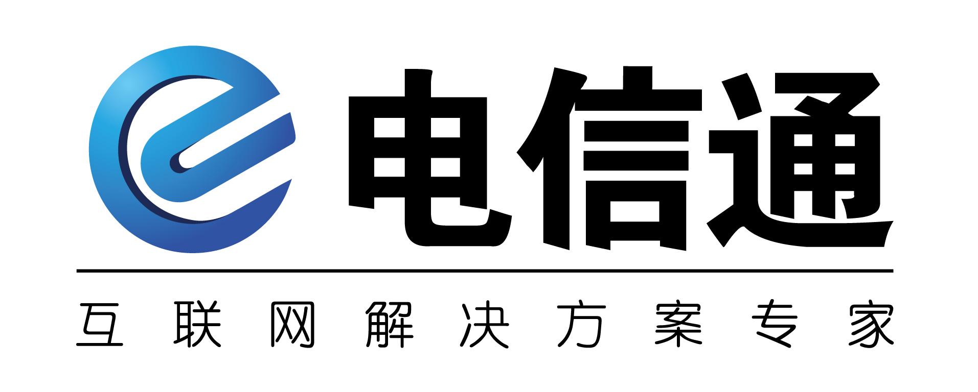 http://www.idc.bj.cn/?id=27|北京云企业