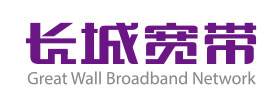 http://www.idc.bj.cn/?id=11|北京云企业