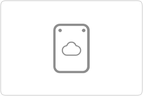 华为云 · 北京节点 · 云硬盘 EVS