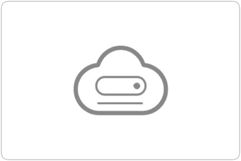 华为云 · 北京节点 · 弹性云服务器 ECS