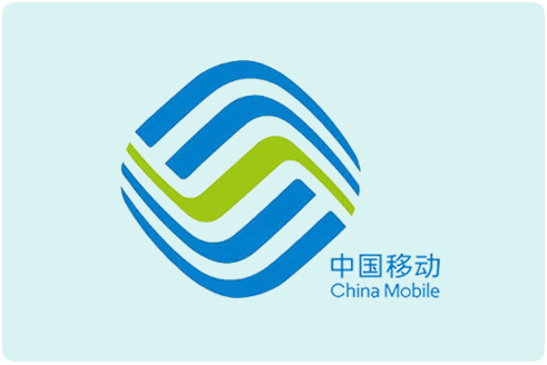 北京移动云计算核心伙伴